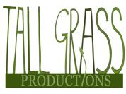 Tall Grass Logo